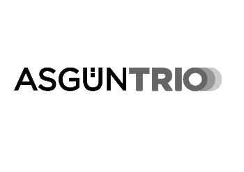 Asgün Trio